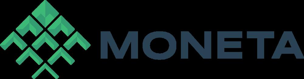 MonteaGroup_logo.png