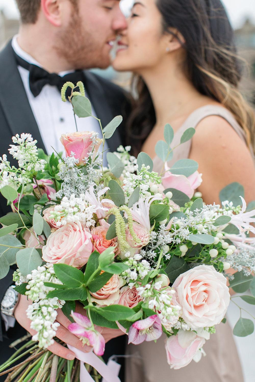 Anna Snowdrops Flowers