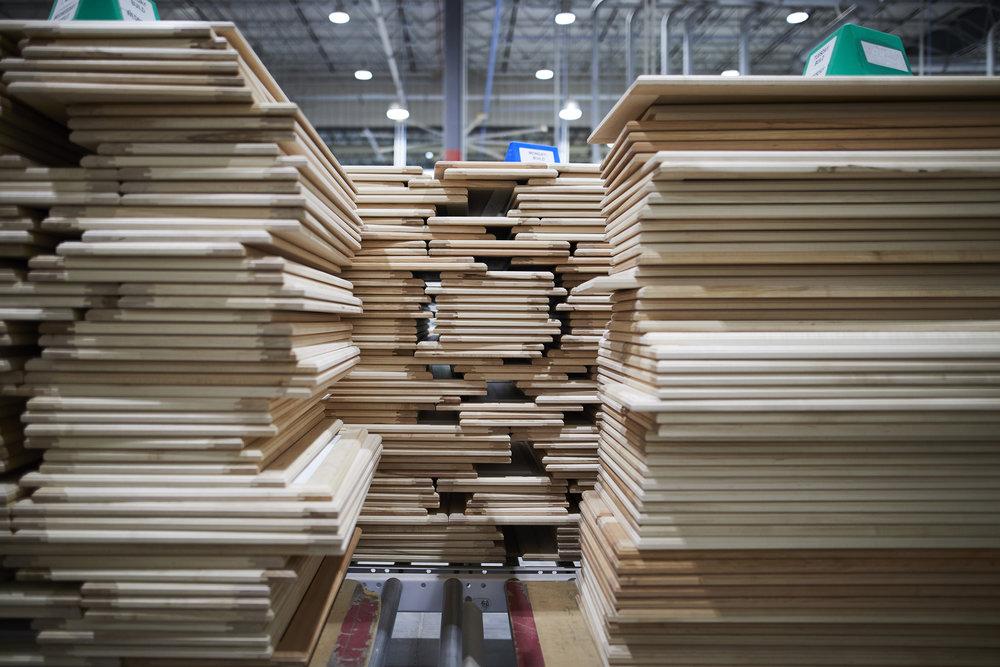 americanwoodmark_rustywilliams_cabinetstack.jpg