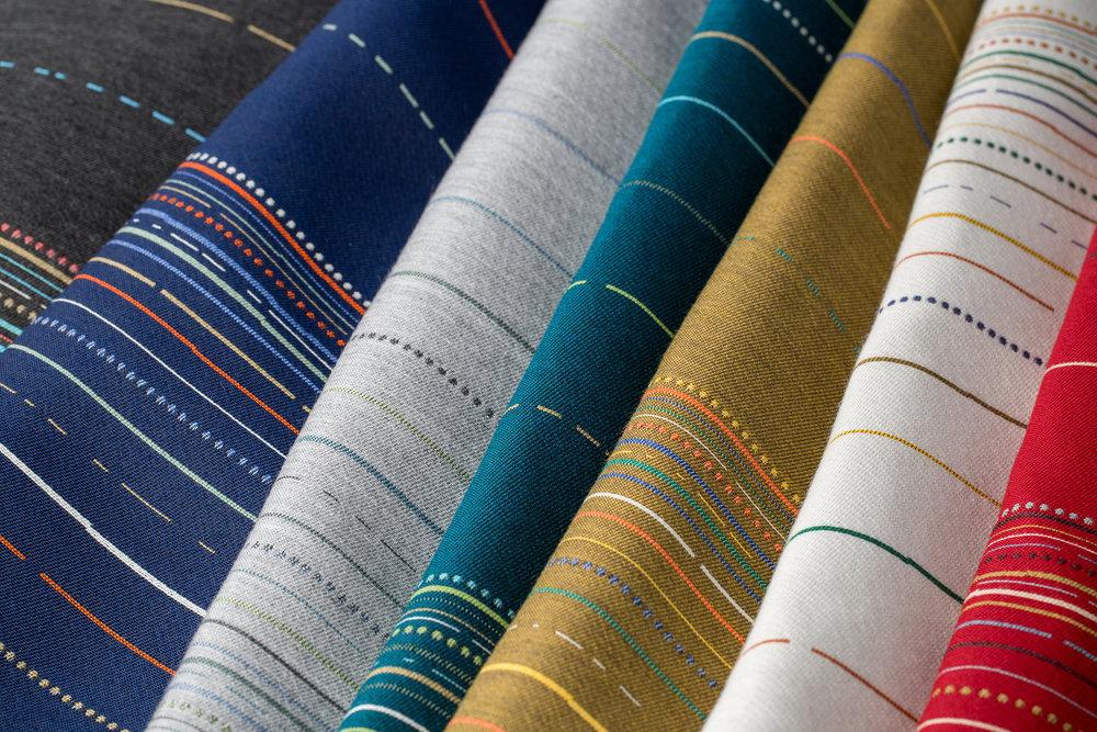 sunbrella_rustywilliams_fabricfolds.jpg