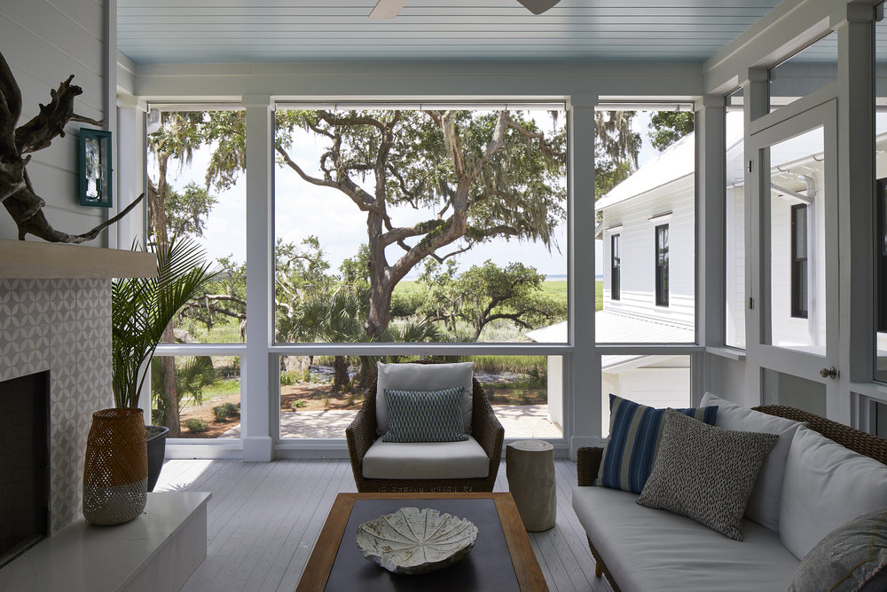velux_rustywilliams_coastalliving_porch.jpg