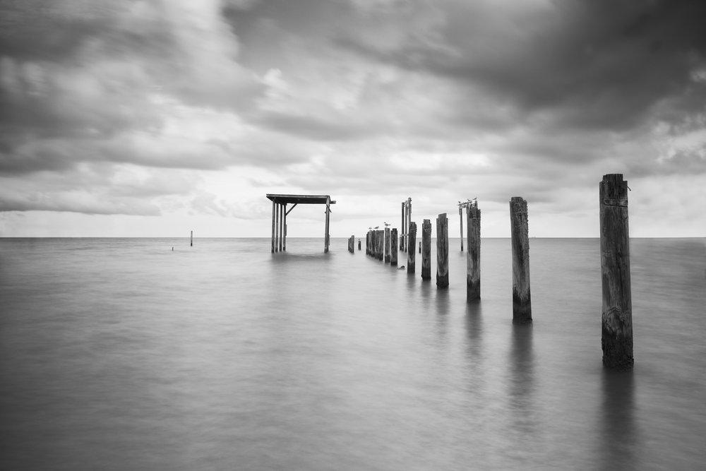 mobilebay_wharf_rustywilliams.jpg