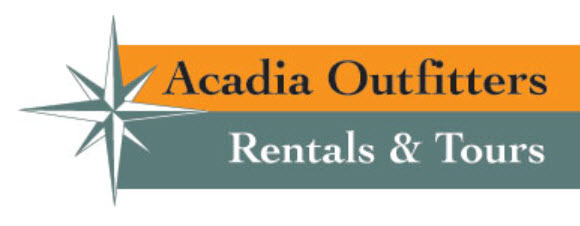 Acadia Outfitters