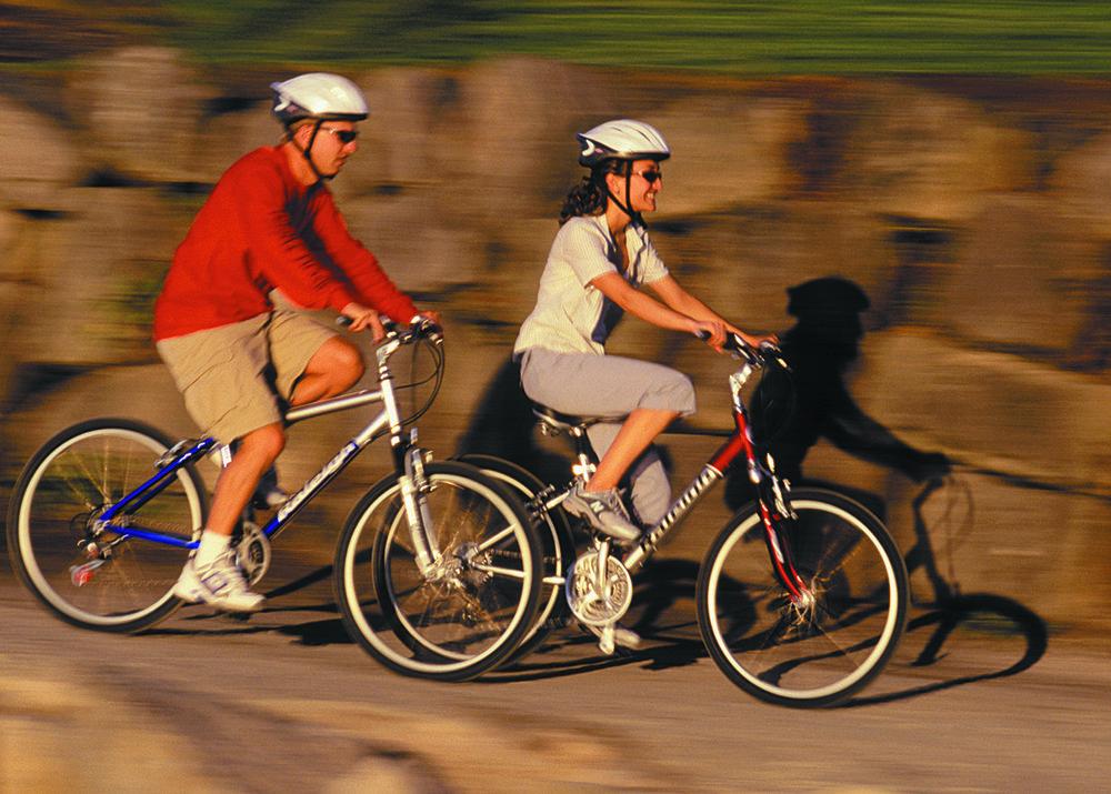Raleigh bikers 2.jpg