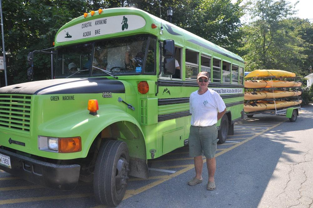 Steve with bus.jpg