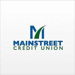 mainstreet credit union logo.jpg