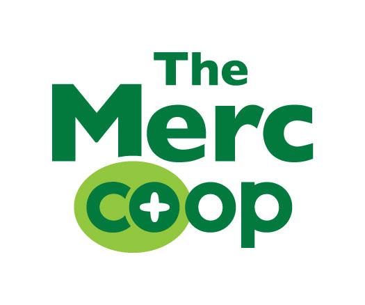 Merc_logo_regular_RGB.jpg