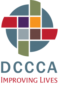 DCCCA lives.png