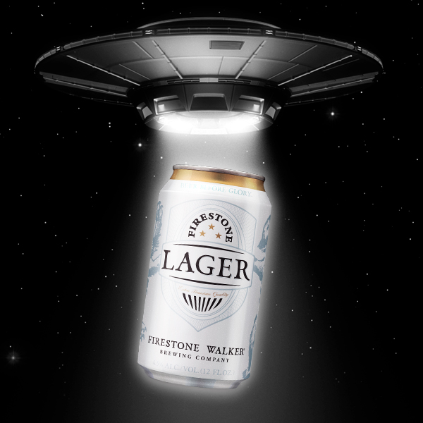 UFO_squaregallery.jpg