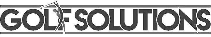 GolfSolutions