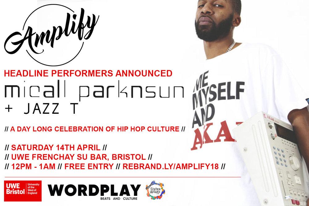Micall Parknsun - performer announcement.jpg