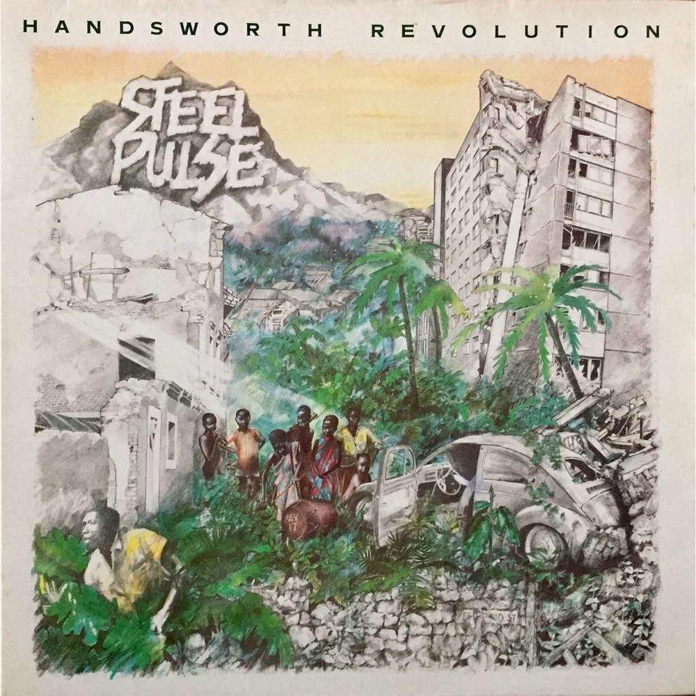Handsworth revolution.jpg