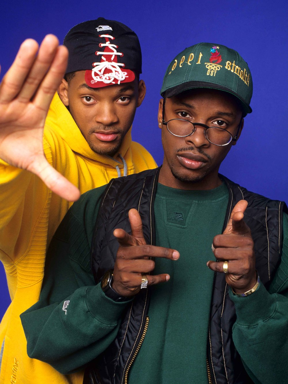 Will-Smith-and-Jazzy-Jeff-feat.jpg