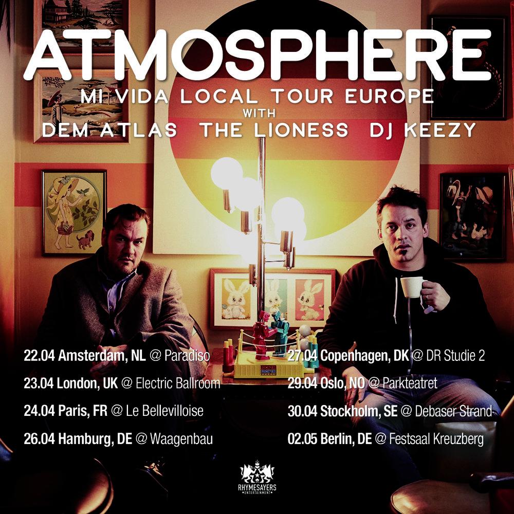 Atmos_2019_Europe_Tour_Square_Large.jpg