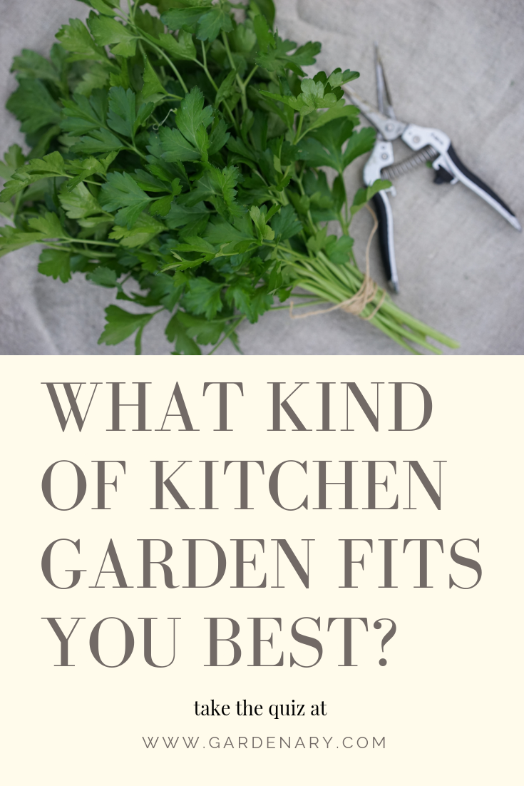 Kitchen Gardener Quiz.png