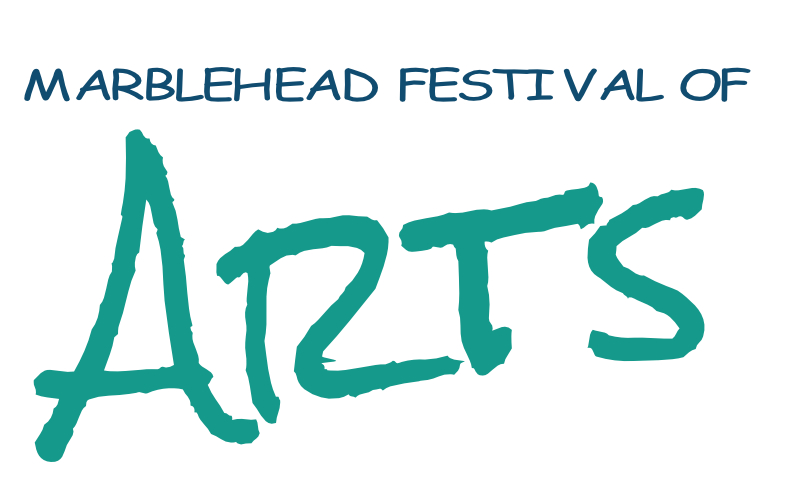 Artisans' Marketplace — Marblehead Festival of Arts