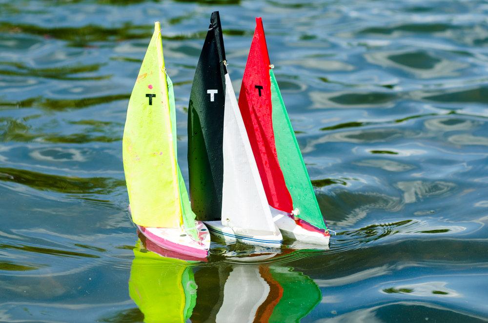 Boats 4.JPG