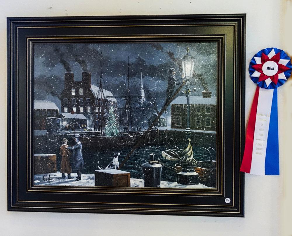 Gary Cole Painting.jpg