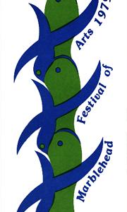 1979_logo_w180-180x300.png