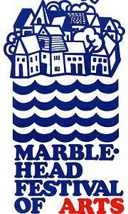 1975_logo_w180-180x300.png