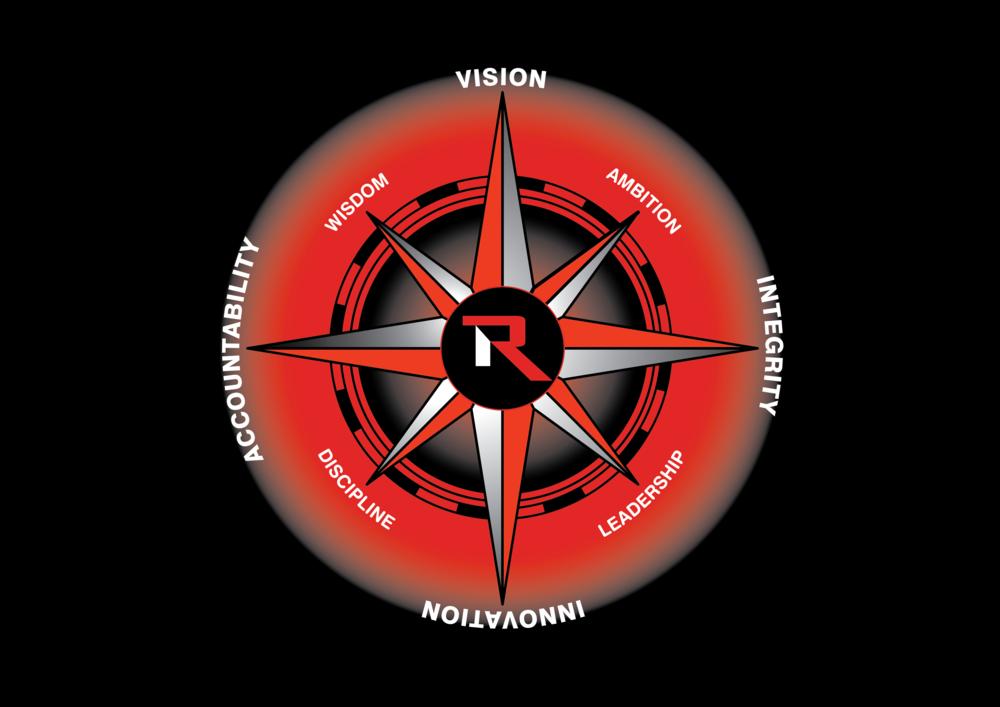 RR compass_V1.2_outlined-01.png