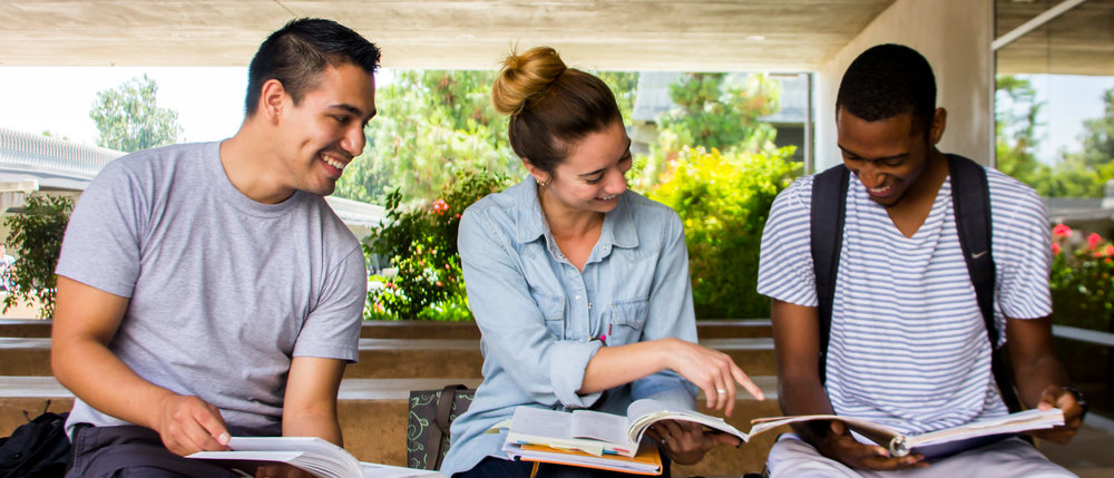 Southwestern_College_Student_Life_MG_4819_banner.jpg