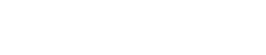 California Community Colleges Assessment and Placement
