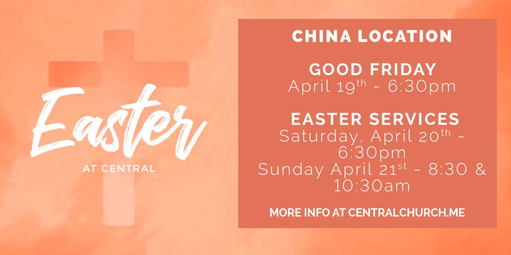 China Info Slide Easter.png