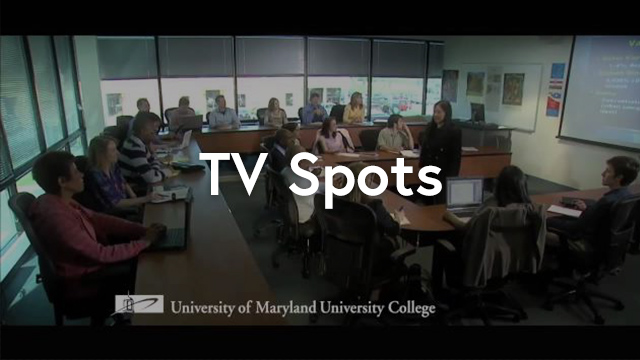Work-Tv-Spots.jpg