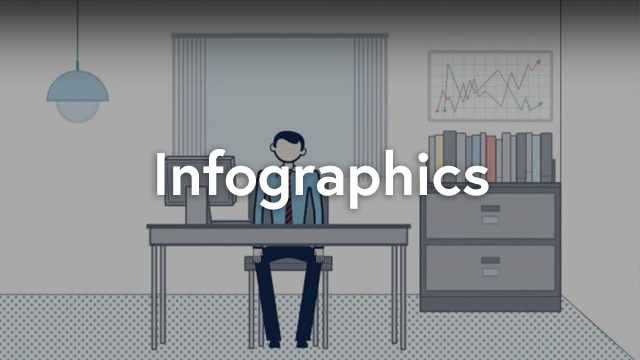 Work-Infographics.jpg