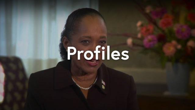 Work-Profiles.jpg