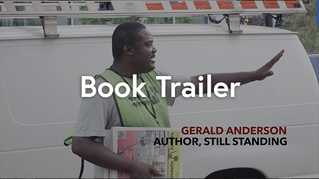 Work-book-trailer.jpg