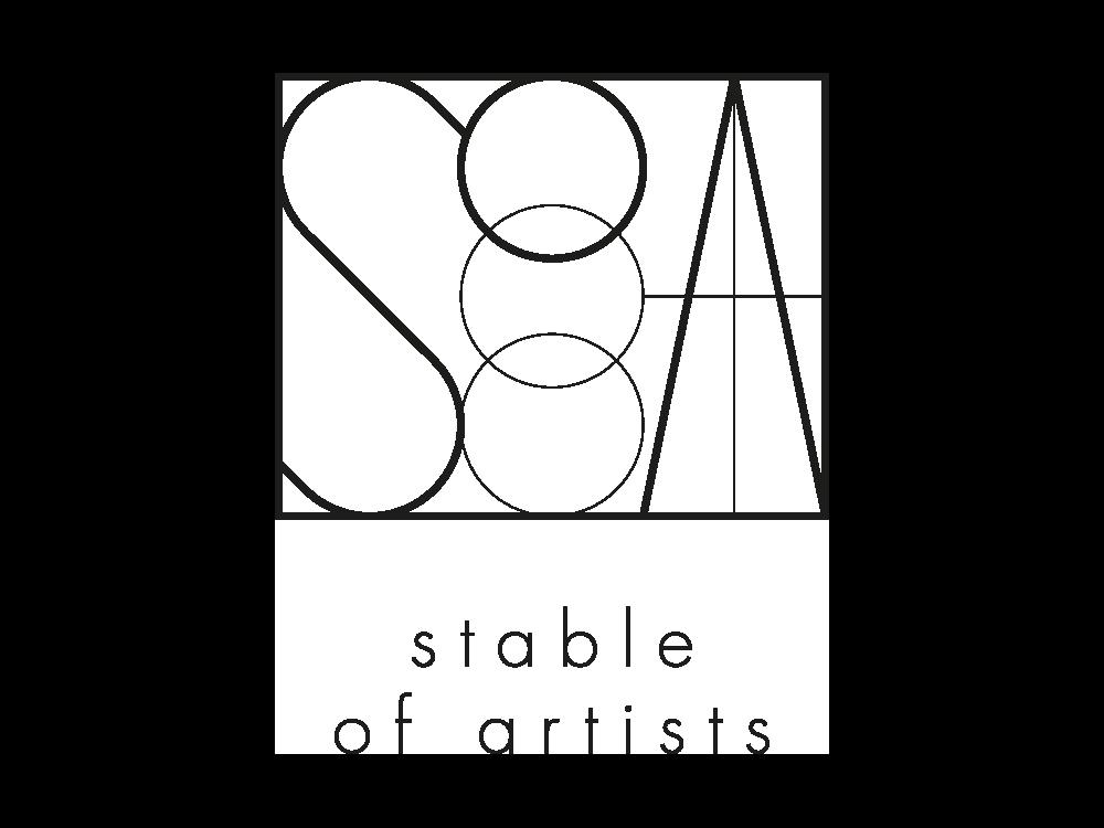 SOA_logo_HiRes_1000.png