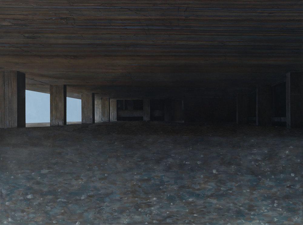 Etage (Mellemrum 6).jpg