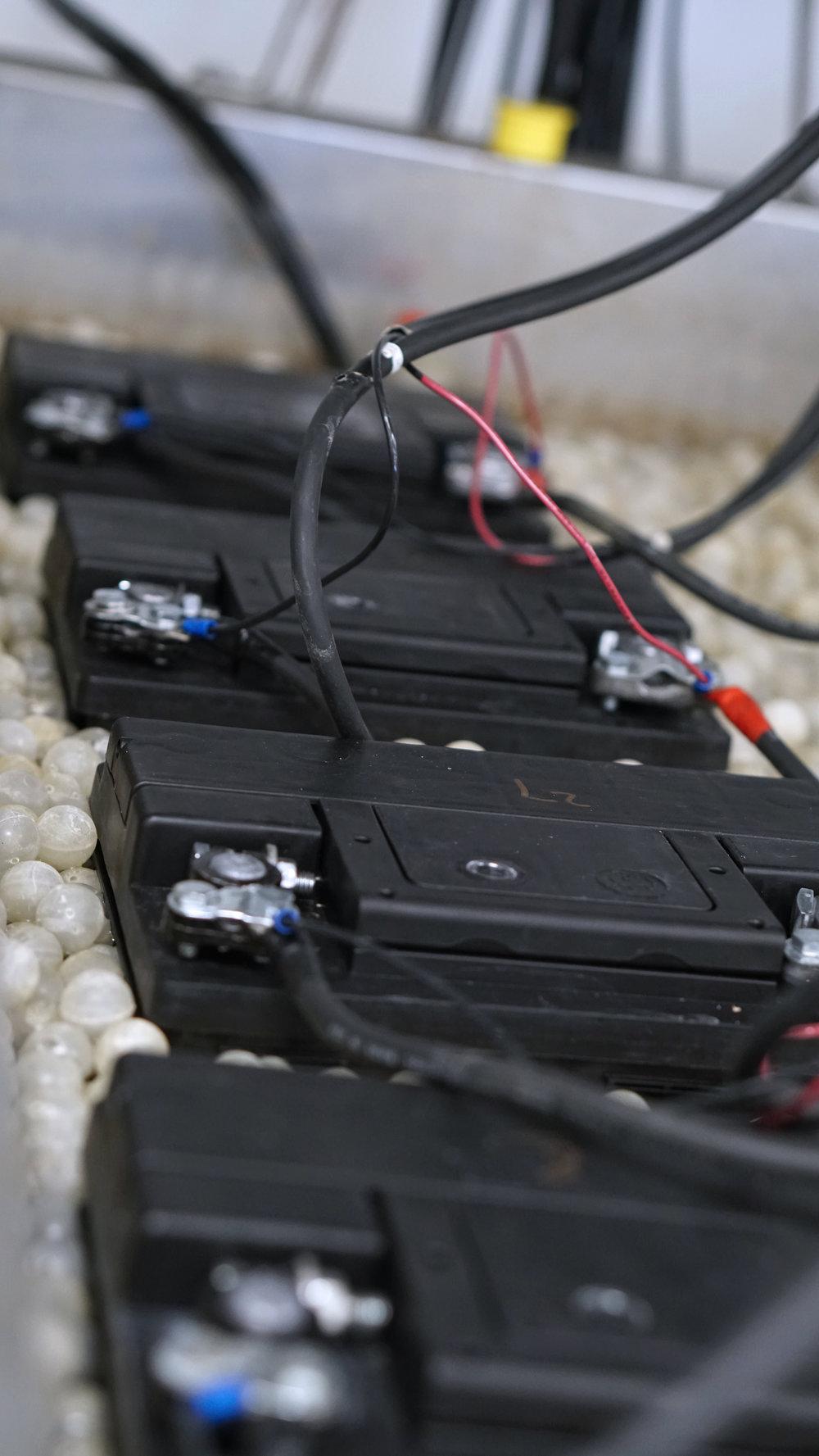 Battery Testing 02.jpg