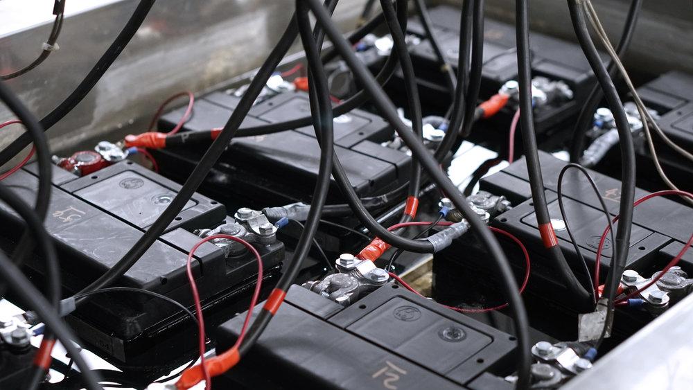 Battery Testing 01.jpg