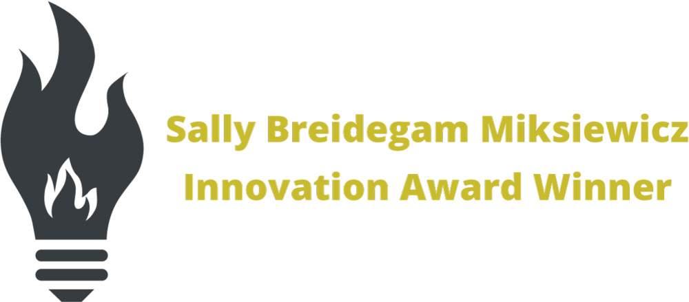 Innovation-Award-Winner.png