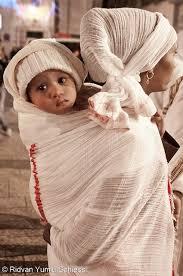 Ethiopian mother in white.jpeg