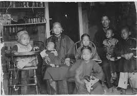1800 Chinese Am family copy.jpg