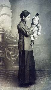 1920's Chinese mother & child copy.jpg