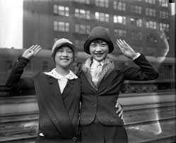 1930 two Ch Am women.jpeg