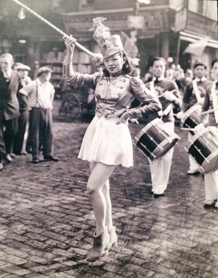 1940's chinese-american majorette.jpg