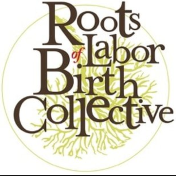 roots labor .png