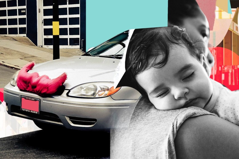 National Family Paid Leave -