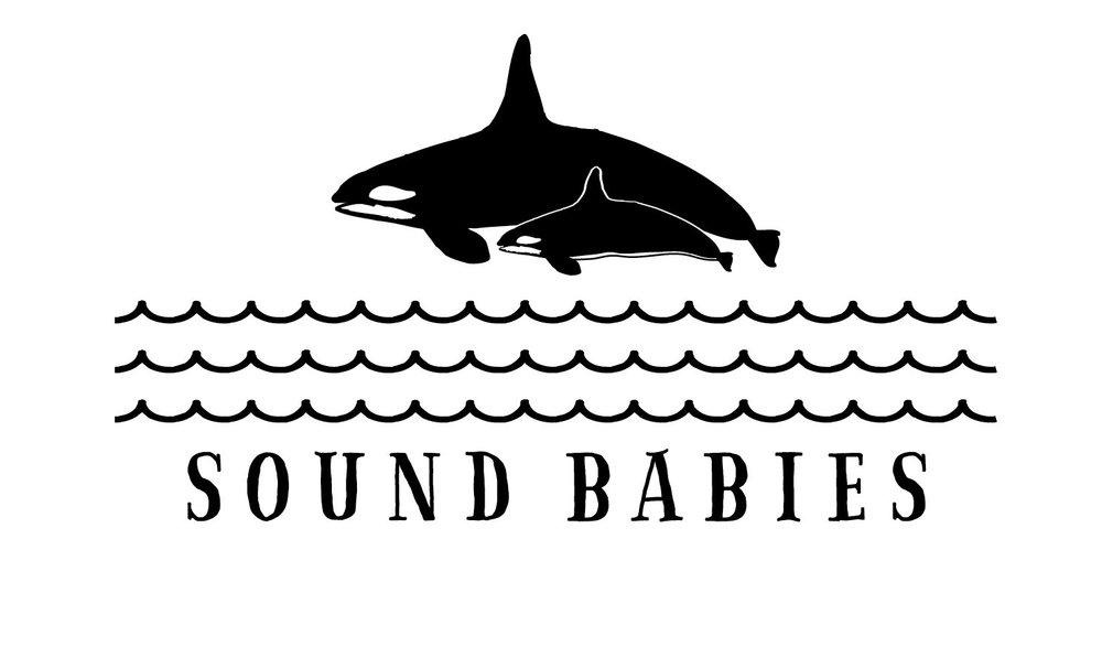 sound babies .jpg