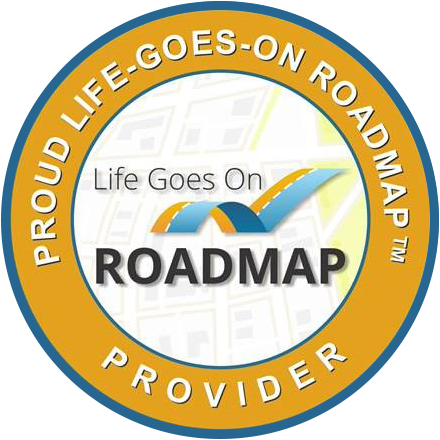 roadmap-provider.png