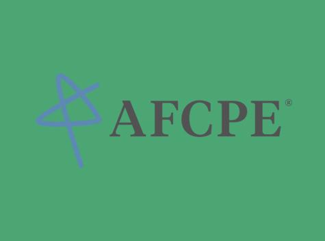 member-afcpe.jpg