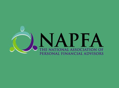 member-napfa.jpg