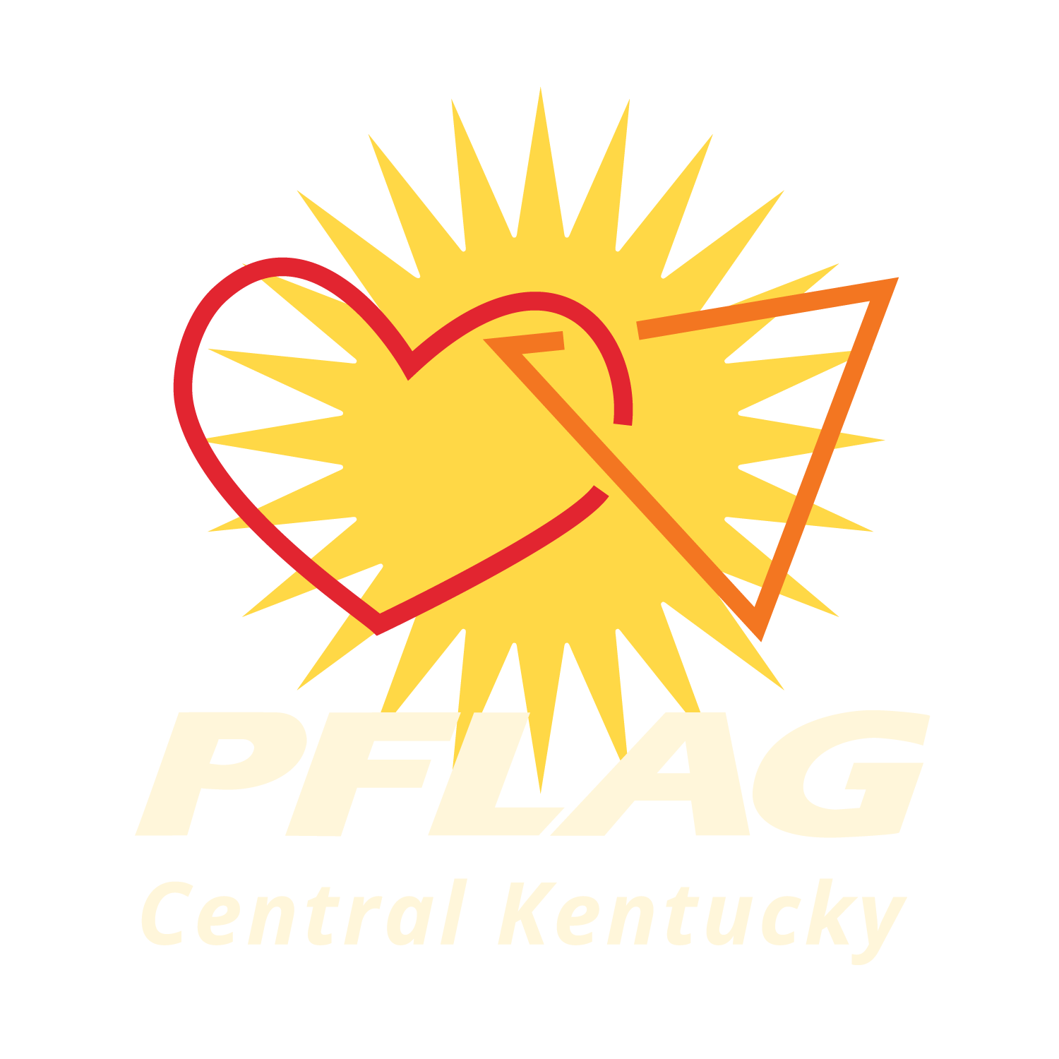 PFLAG of Central Kentucky