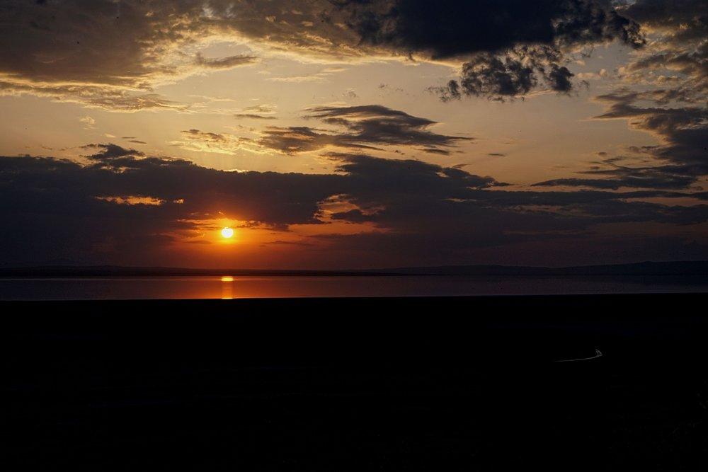 salt-lake-1625125_1920.jpg